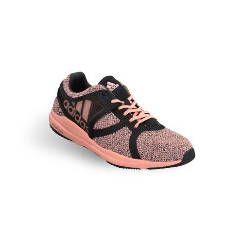 zapatillas-adidas-crazytrain-cf-mujer-bb1514