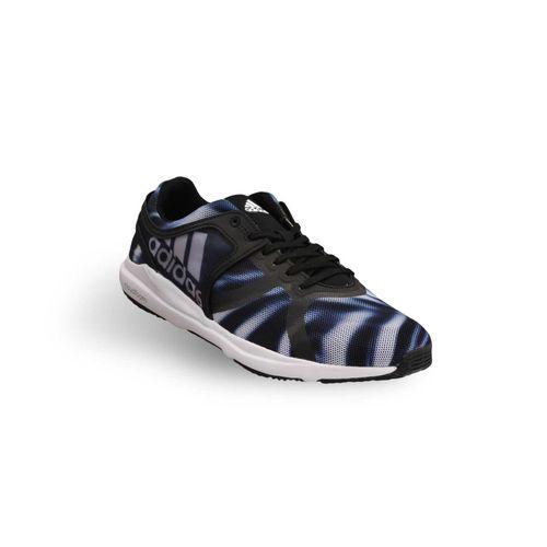 zapatillas-adidas-crazytrain-cf-mujer-bb1518
