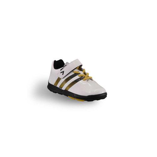 zapatillas-adidas-fb-ace-infant-junior-aq2797