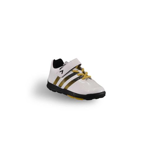 zapatillas-adidas-fb-ace-infant-junior-aq2797