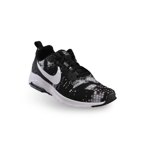 zapatillas-nike-air-max-motion-lw-print-844835-002