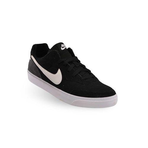 zapatillas-nike-pr-nsw-tiempo-trainer-644843-004