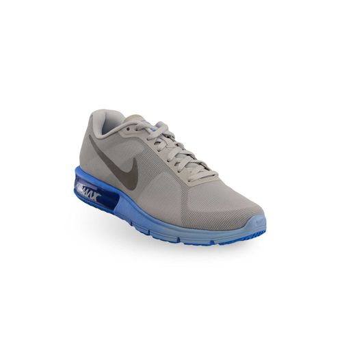 zapatillas-nike-air-max-sequent-mujer-719916-014