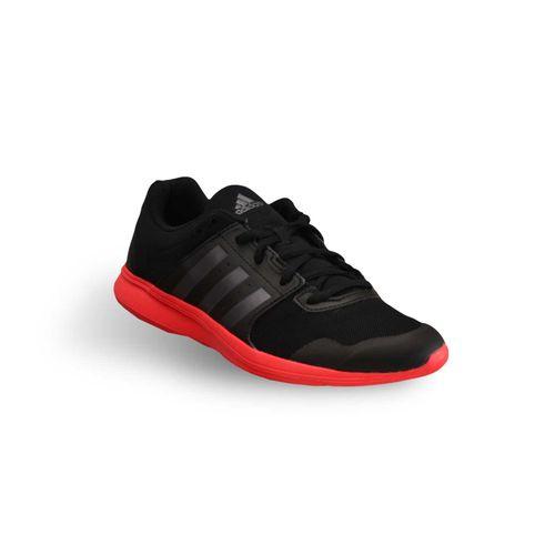 zapatillas-adidas-essential-fun-2-mujer-bb4024