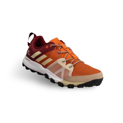 zapatillas-adidas-kanadia-8-tr-m-bb4415