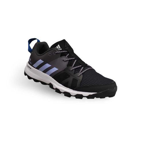 zapatillas-adidas-kanadia-8-tr-m-bb4416