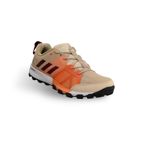 zapatillas-adidas-kanadia-8-tr-mujer-bb4418