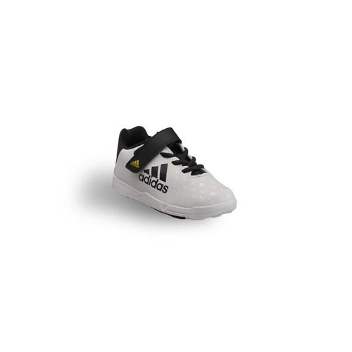 zapatillas-adidas-fb-x-infant-junior-aq4502