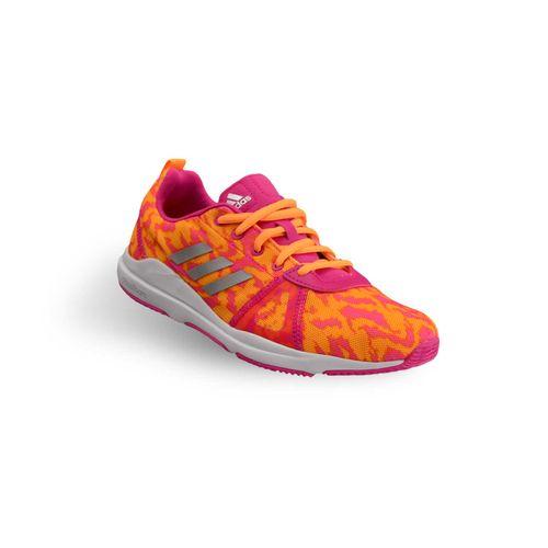 zapatillas-adidas-arianna-cloudfoam-mujer-aq6385