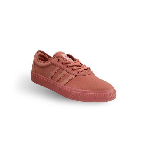zapatillas-adidas-adiease-mujer-b72817