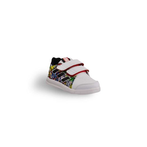zapatillas-adidas-lk-marvel-cf-i-junior-s81904