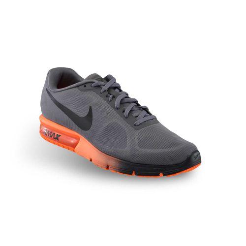 zapatillas-nike-air-max-sequent-719912-014