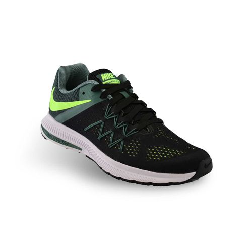 zapatillas-nike-air-zoom-winflo-3-running-831561-010