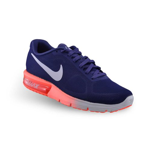 zapatillas-nike-air-max-sequent-mujer-719916-505