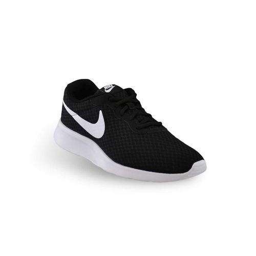 zapatillas-nike-tanjun-shoe-812655-011