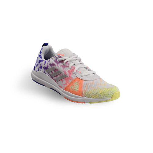zapatillas-adidas-arianna-cloudfoam-mujer-aq4647