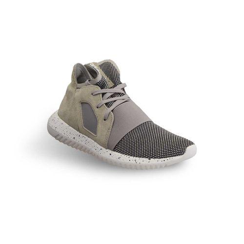 zapatillas-adidas-tubular-defiant-mujer-bb5117