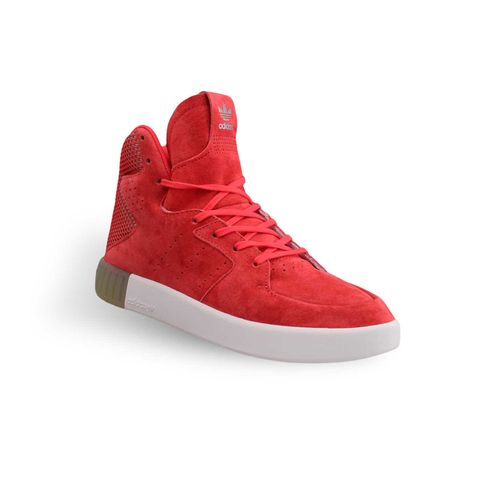 zapatillas-adidas-tubular-invader-2_0-mujer-ba7653