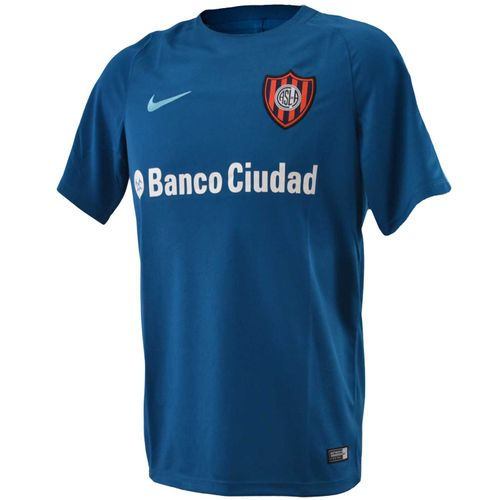 camiseta-nike-san-lorenzo-alternativa-2017-826379-301