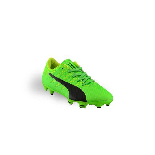 botines-de-futbol-campo-puma-evopower-vigor-4-fg-jr-1104367-01