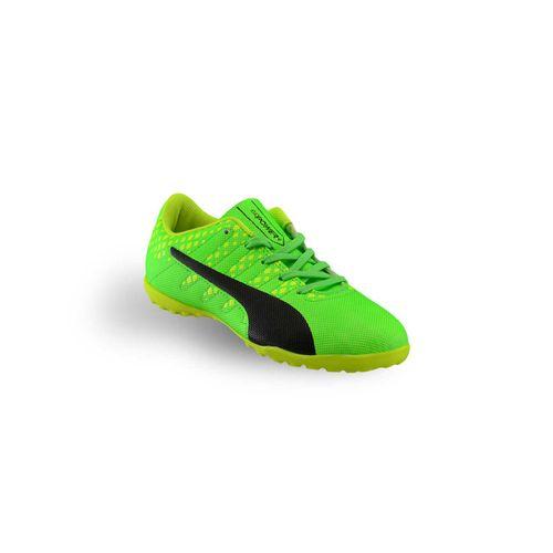 botines-de-futbol-5-puma-evopower-vigor-4-tt-cesped-sintetico-junior-1104368-01
