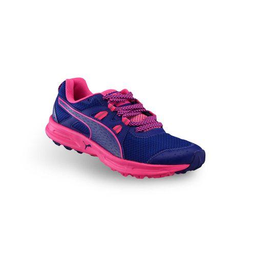 zapatillas-puma-descendant-tr-mujer-1188738-08