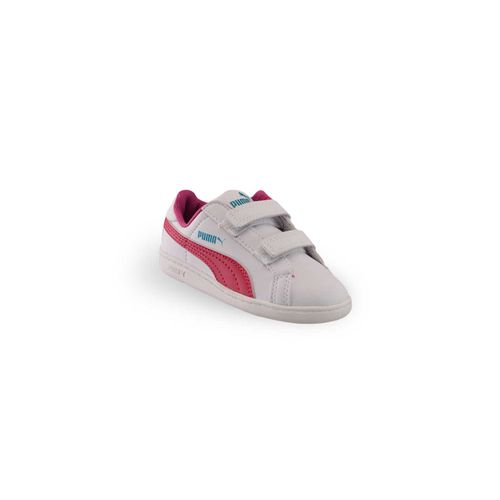 zapatillas-puma-smash-fun-l-v-junior-1362973-11