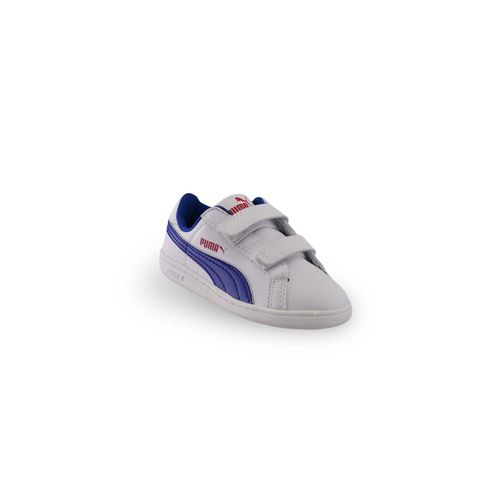 zapatillas-puma-smash-fun-l-v-junior-1362973-12