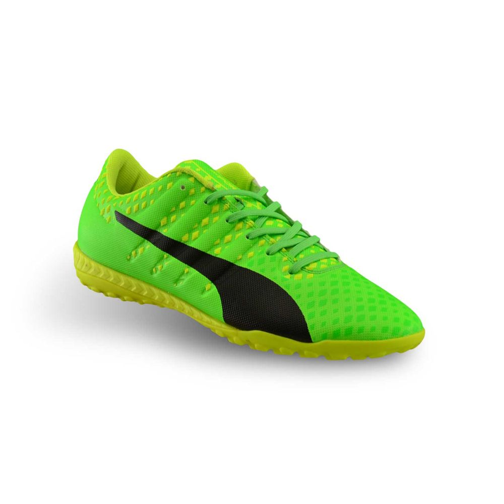 ... Botines Puma Evopower Futbol 5 100% genuine 8dda3 cd36d ... 773d3b72f7616