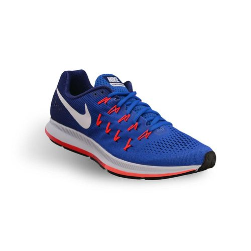 zapatillas-nike-air-zoom-pegasus-33-831352-403