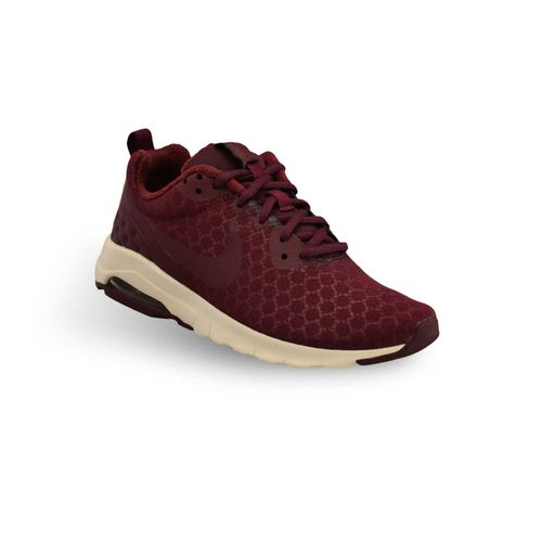 zapatillas-nike-air-max-motion-lw-mujer-844895-600