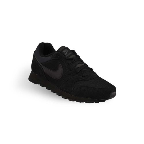 zapatillas-nike-md-runner-2-749794-002