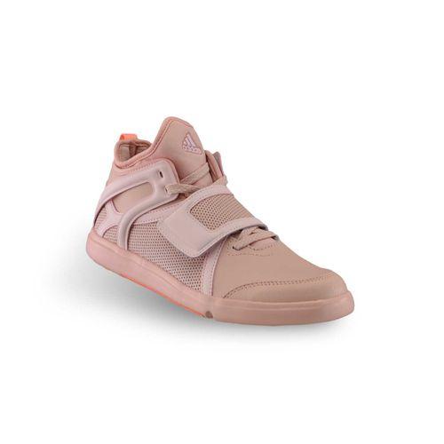 zapatillas-adidas-borama-mujer-aq1930