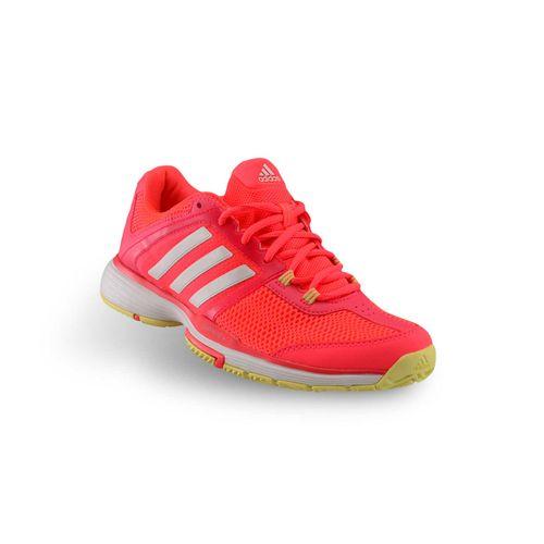 zapatillas-adidas-barricade-club-mujer-aq2393