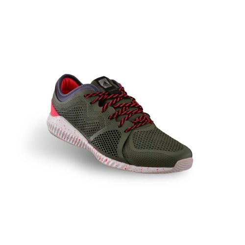 zapatillas-adidas-crasy-move-bounce-mujer-bb3828
