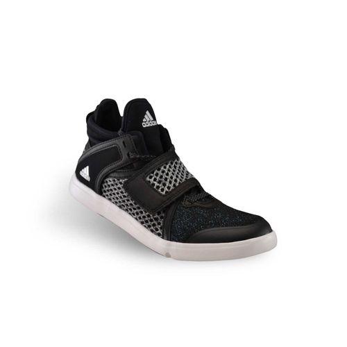 zapatillas-adidas-borama-mujer-bb3992