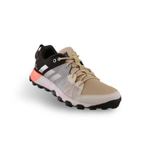 zapatillas-adidas-kanadia-8-tr-mujer-aq5849