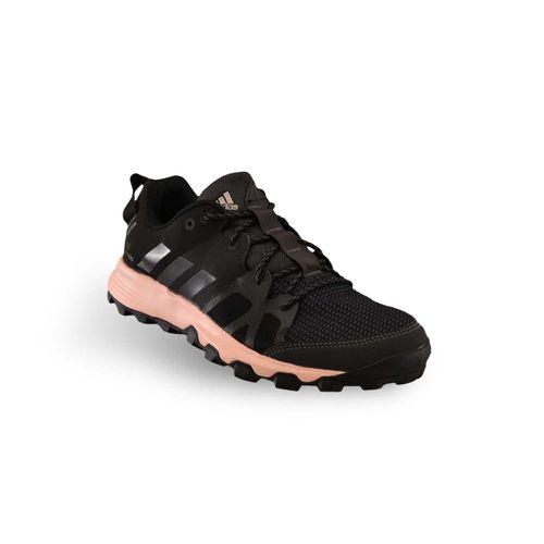 zapatillas-adidas-kanadia-8-tr-mujer-aq5850
