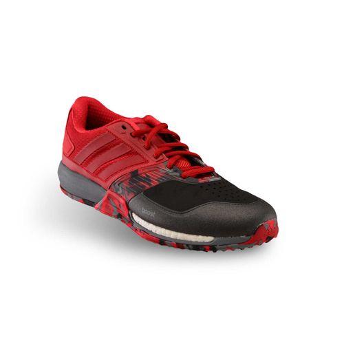 zapatillas-adidas-crazytrain-boost-aq6146