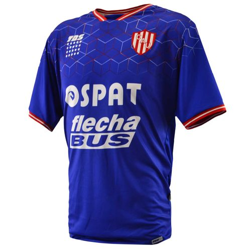 camiseta-tbs-union-alternativa-15_16-3100209
