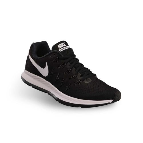 zapatillas-nike-air-zoom-pegasus-33-831352-001