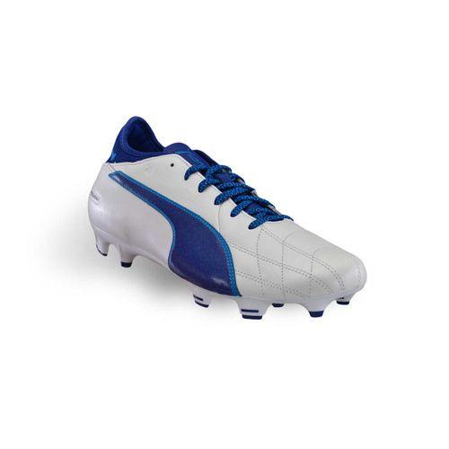botines-de-futbol-campo-campo-evotouch-3-lth-fg-1104379-01