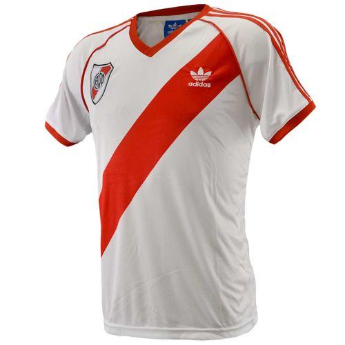 camiseta-adidas-river-plate-jersey-1986-ay2668