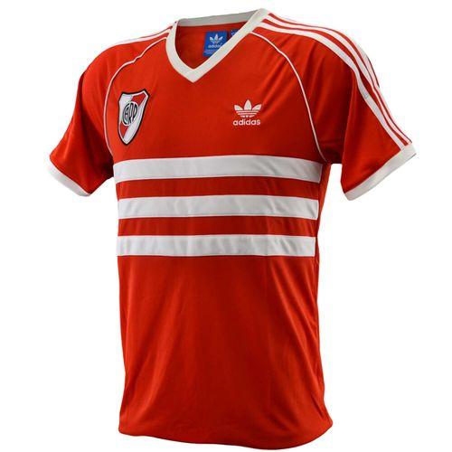 camiseta-adidas-river-plate-jersey-1986-away-ay2669