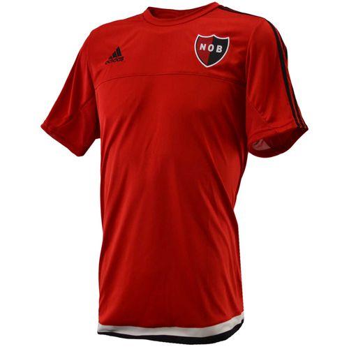 camiseta-adidas-newells-entrenamiento-15-an5453