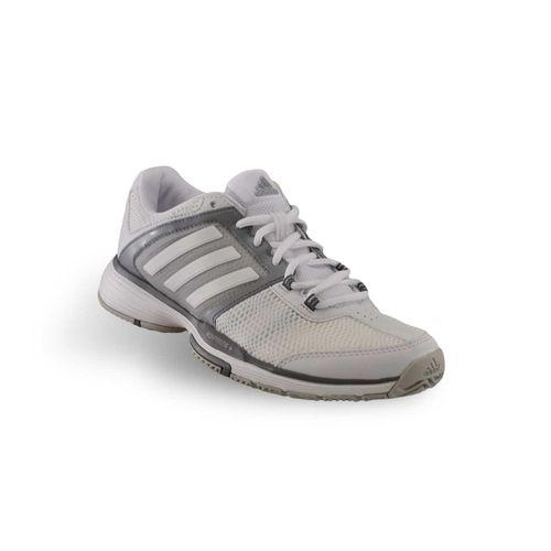 zapatillas-adidas-barricade-club-mujer-af6216