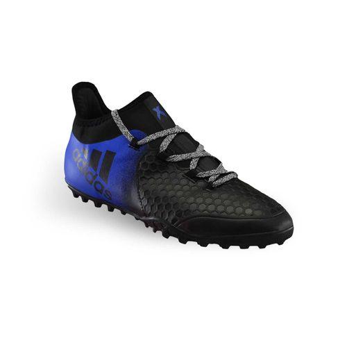 botines-futbol-adidas-5-x-tango-16-2-tf-cesped-sintetico-ba9470