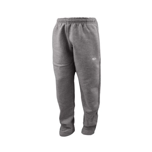 pantalon-team-gear-basico-junior-72010507
