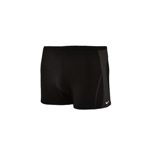 short-nike-natacion-poly-core-solids-sq-tess0053-001