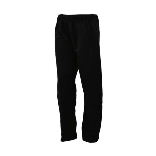 pantalon-team-gear-coleccion-con-elastico-junior-88710207